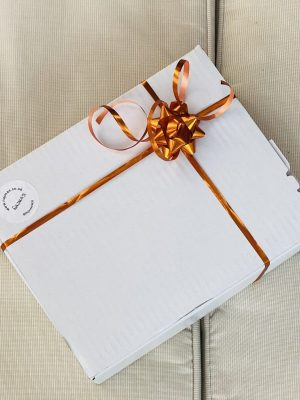 Najma's Spice Gift Box
