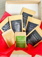 Najma's Spice Gift Set